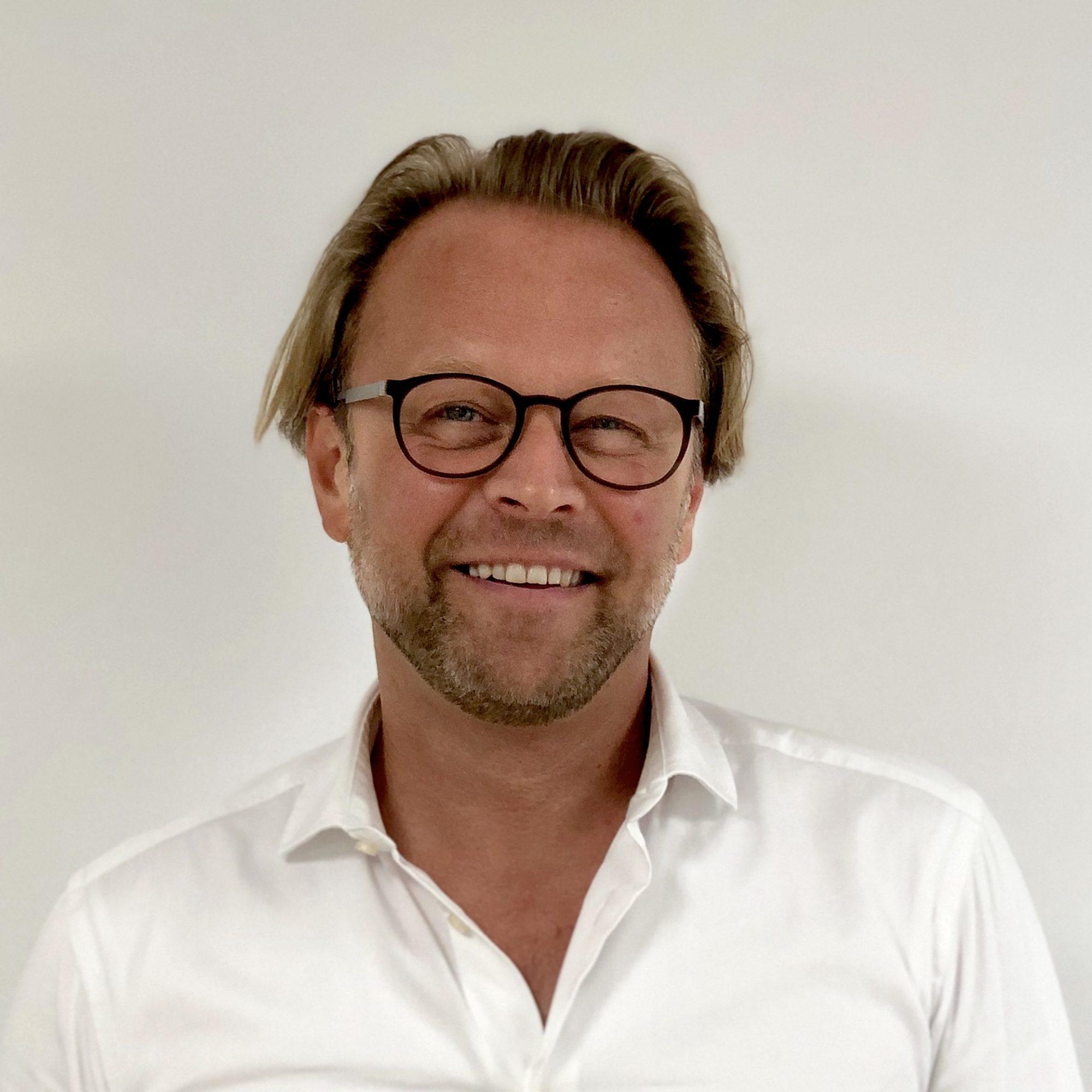 René Schwarz